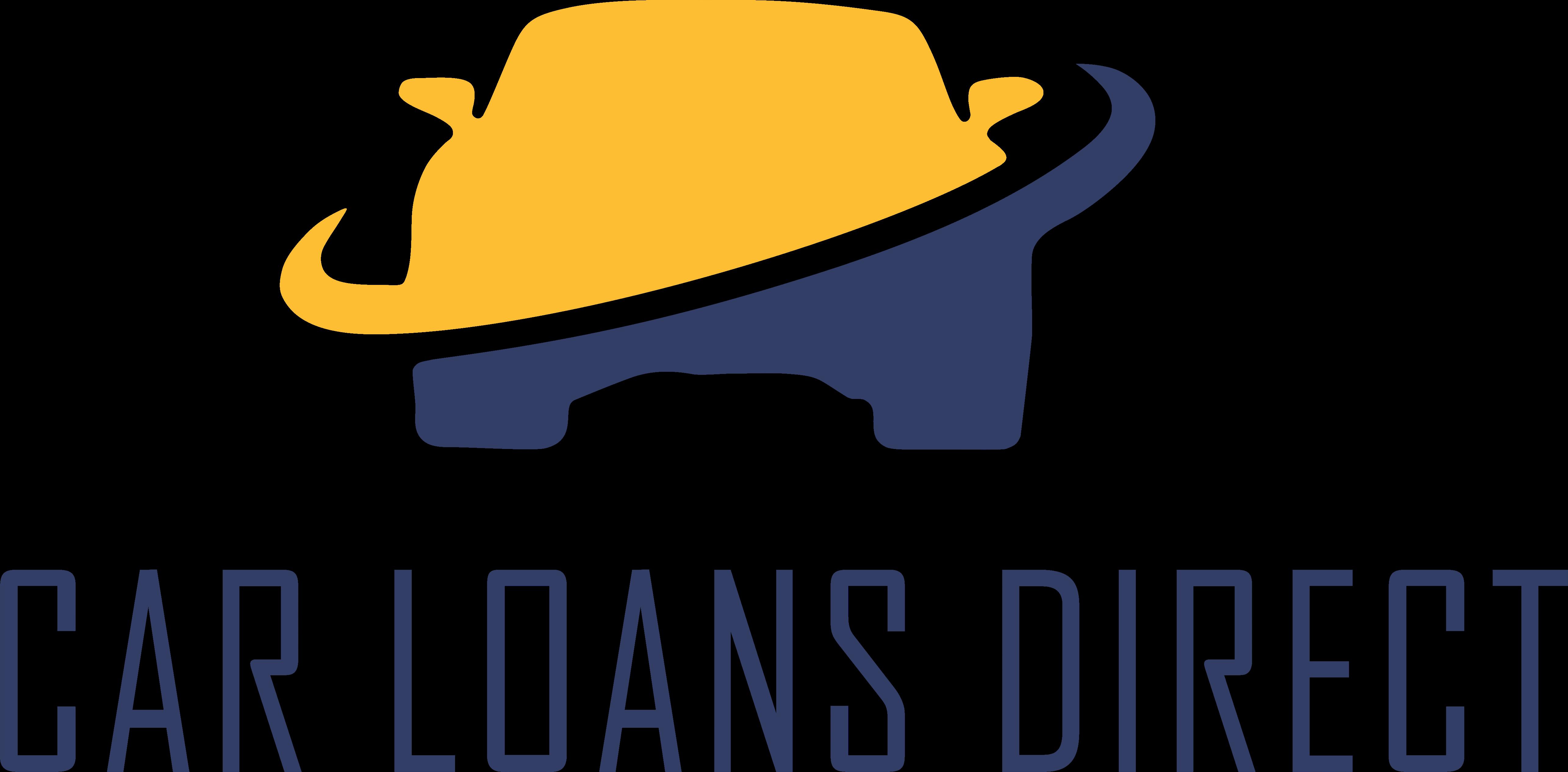 Car Loans Direct